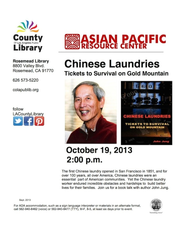 rosemead Chinese_Laundries[1]
