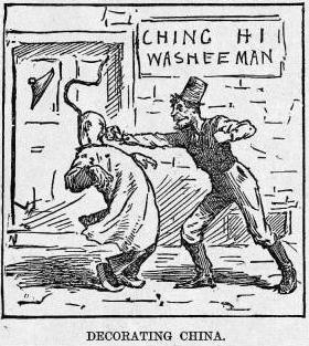 harpers jan 29 1881