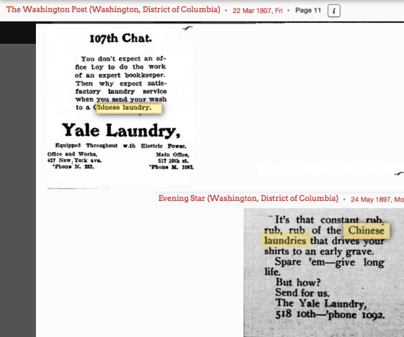 yale-laundry-dc-1897-and-1907-anti-chinese-ads