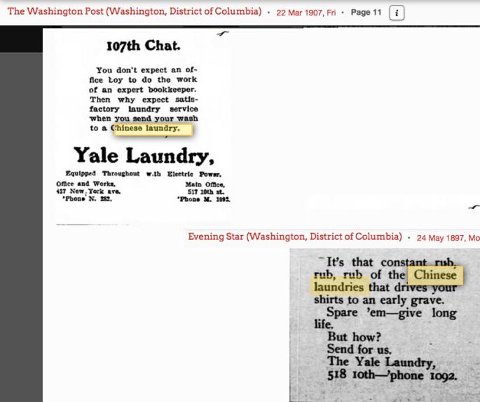 yale-laundry-dc-1897-and-1907-anti-chinese-ads