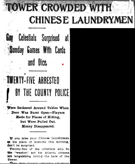 1902 atl gambling raid
