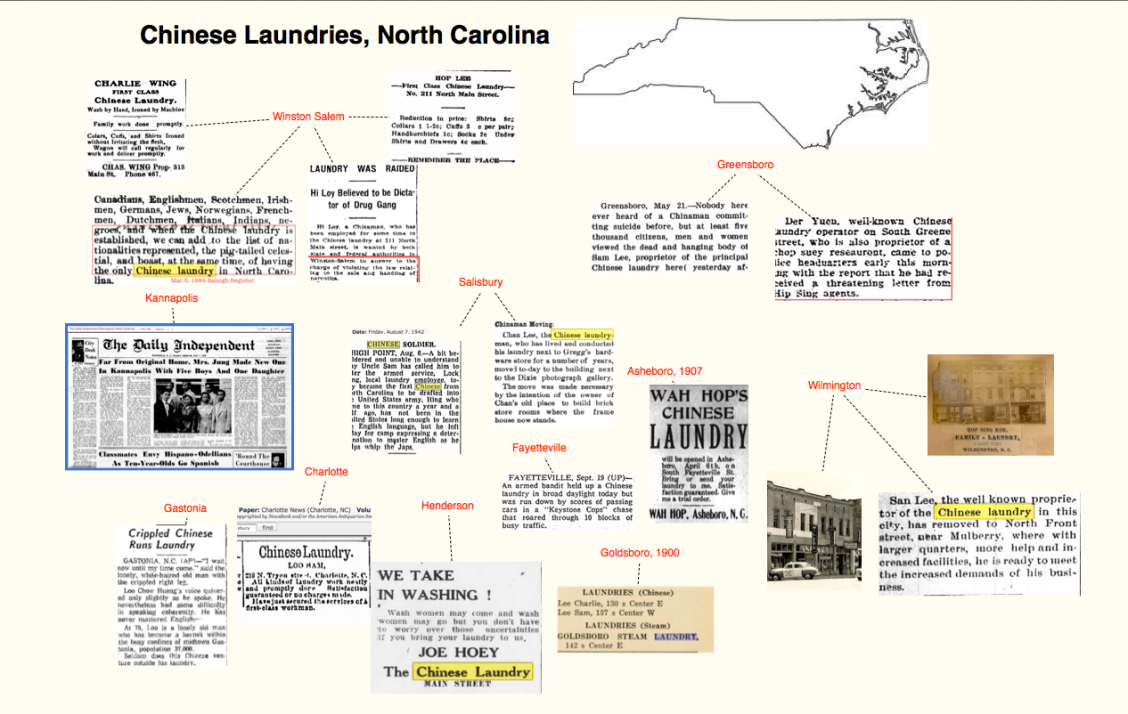NC laundry rev map