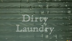 dirty-laundry-richard-fung-title-.png