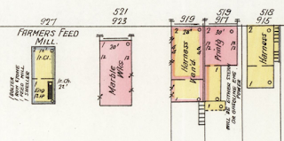 1898SanbornWestSideMainSt.png