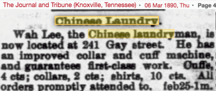 1890 wah lee ldy ad att241 gay st knoxville.png